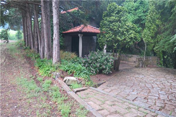 Casa de Vilacetinho - 2117