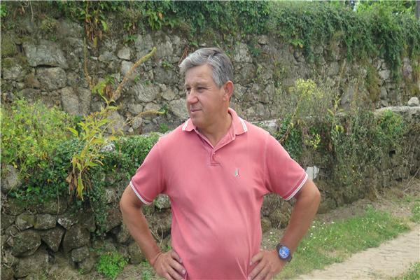 Quinta de Corutelo - 2309