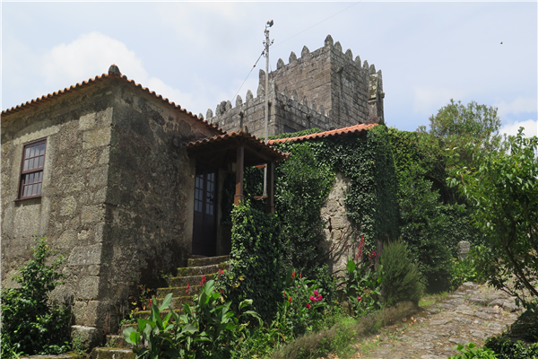 Quinta de Corutelo - 2316