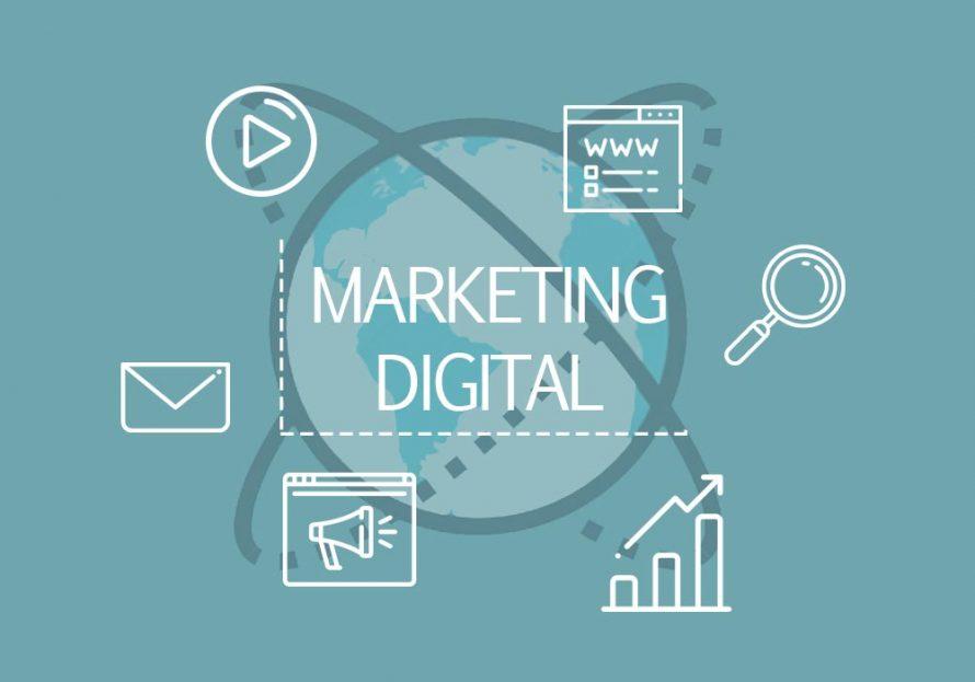 Academia do Vinho Verde promove  formação em Técnicas de Marketing Digital: Check List com Ferramentas de Trabalho