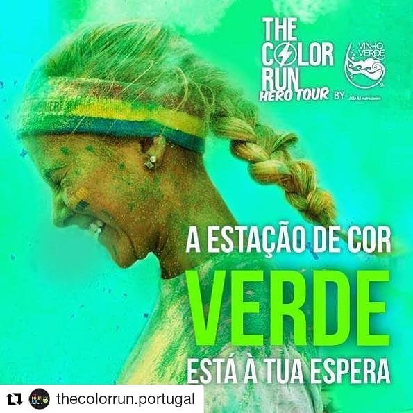 Color_Run_Vinho_Verde