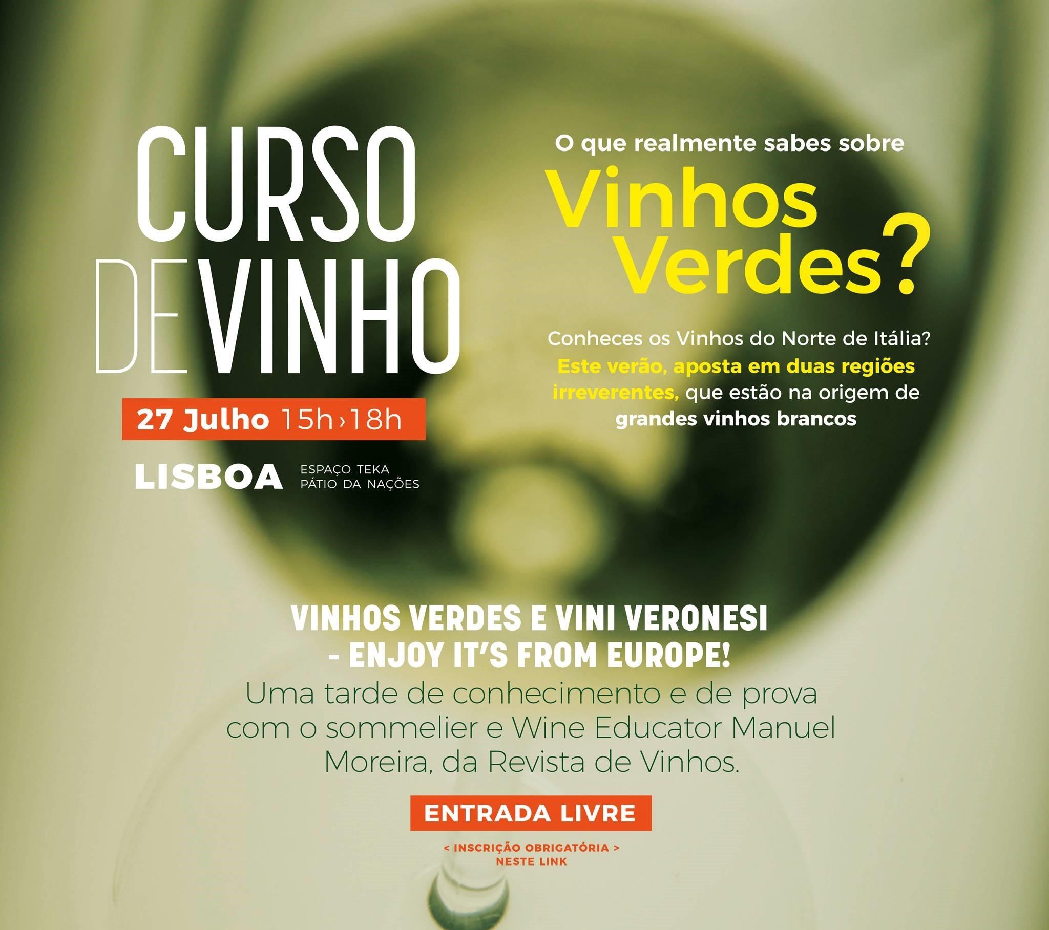 Essencia do Vinho_Vinho Verde_Prova_Lisboa